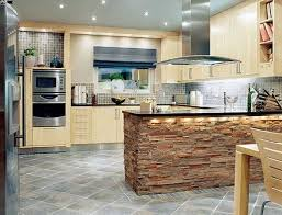 kitchen colour ideas 2014 new kitchen cabinet trends 17 top kitchen design trends hgtv