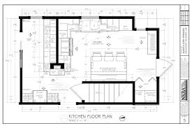 arts and crafts floor plans truly greene u2013 clarisse