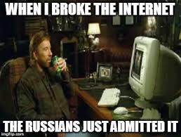 Chuck Norris Meme Generator - chuck norris computer meme generator imgflip