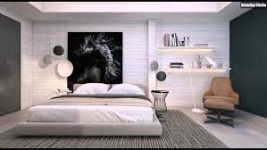schlafzimmer wand ideen ideen tolles wand ideen schlafzimmer wand dekor ideen