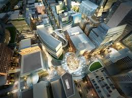 design team selected for discovery square rsp