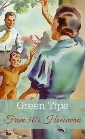 thanksgiving green tips 153 best green living images on pinterest