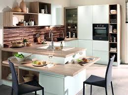 deco cuisines cuisines deco deco cuisines on decoration d interieur moderne la