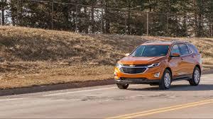 nissan canada battery warranty top 5 car warranty and maintenance considerations wheels ca