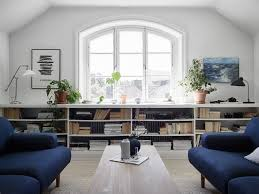 Best Home Interior Blogs Glass Partition At Its Best Via Coco Lapine Design Blog