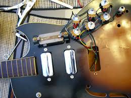nogd kay truetone speed demon project telecaster guitar forum