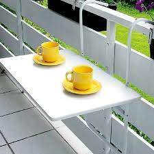 cool balcony furniture ideas u2013 15 practical tips for a beautiful