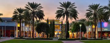 palm beach gardens real estate listings u0026 homes for sale
