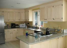kitchen cabinet trends 2017 kitchen appliance trends 2017 kitchen color ideas for small kitchens