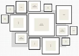Ikea Photo Ledge Best 25 Ikea Gallery Wall Ideas On Pinterest Ikea Frames Ikea
