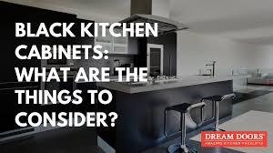 kitchen remodel cabinet renovation ideas kitchen design cabinets