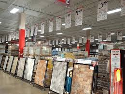 floor and decor orlando stunning floor and decor outlets of america images best home