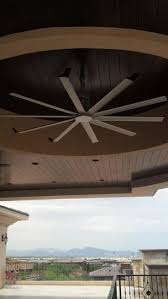 Craftmade Cortana Ceiling Fan 553 Best Ceiling Fans Statement About Your Room Images On