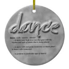 ballet dancer ornaments keepsake ornaments zazzle