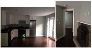 Craigslist 1 Bedroom Apartment What Does 1 500 In Rent Get You Around The Country Thought Catalog