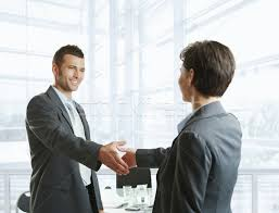 business greeting business greeting stock photo zsolt nyulászi nyul 99961
