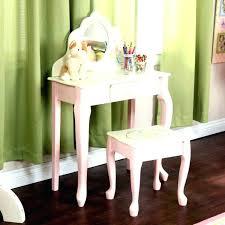 makeup vanity with lights for sale bedroom vanities with lights overcurfew com
