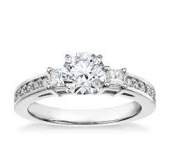 cheap princess cut engagement rings wedding rings princess cut wedding rings cheap choosing the