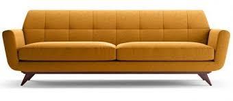 Retro Sofa Bed Retro Sofas For Sale Penaime
