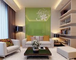 living room divider cabinet designs living room divider furniture