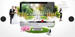creatively designed 11 creative javascript website slider design showcase queness