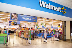 walmart store gets backlash for extra security packaging on black