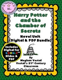 harry potter et la chambre des secrets pdf harry potter and the chamber of secrets digital pdf included