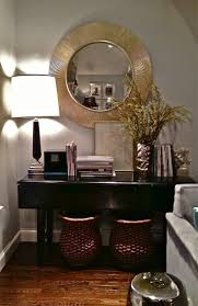 home decorating mirrors 357 best decor decorating with books images on pinterest book