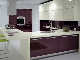 Kitchen Cabinet Doors Made To Measure Inspirational Made To Measure Kitchen Cabinet Doors Ideas Home