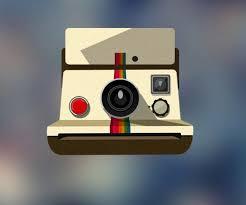 Gif List 20 Best Checkout Images On Pinterest User Interface Ui Design