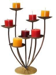 candelieri in ferro battuto arredamento candelieri pagina 1
