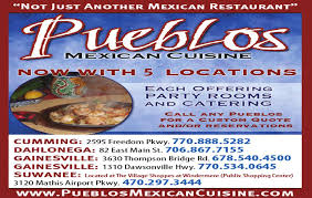 insert cuisine rooms cuisine and catering service gainesville