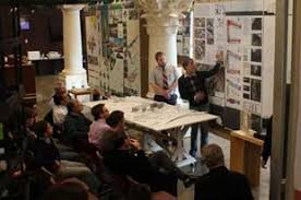 Interior Design Colleges In Illinois Architecture Architecture Siu