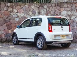 volkswagen up 2016 a prueba autocosmos com