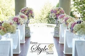 wedding altar flowers wedding ceremony floral arrangements wedding definition ideas