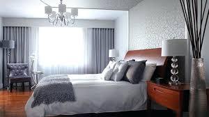 modele tapisserie chambre modele de papier peint pour chambre a coucher dacco intacrieure