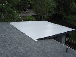 Stutzman Roofing by Oakridge Roofing U0026 Learn About Our Total Protection Roofing System