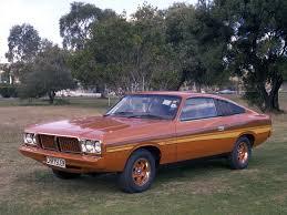 chrysler valiant charger drifter cl rare cars from australia