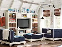 Pottery Barn Teen Couch Potterybarn Teen Play Rooms Google Search Boys Room Ideas