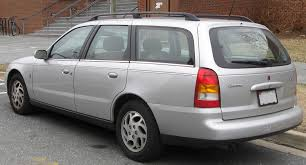 the opel zafira based on the opel astra g and was a all new