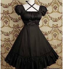 Size Gothic Halloween Costumes Size Gothic Victorian Dresses Fashion Dresses