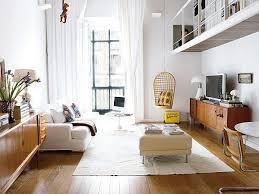 duplex home interior design scandinavian duplex interior design in madrid