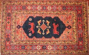 tea and carpets new era afghan rugs from ikat to suzani to
