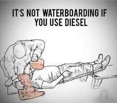 Diesel Tips Meme - cia tips tricks album on imgur