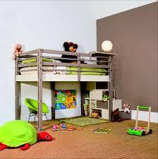 Kid Loft Beds Loft Beds For Kids And Its Benefits U2013 Home Decor