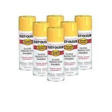 Valspar Satin Spray Paint - zoomed valspar 12 oz leafy rise satin spray paint 3 98 oh