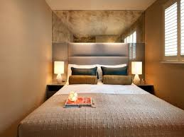 Small Rooms Big Bed Small Bedroom Size With Queen Bed In Ideas And Images Interesting