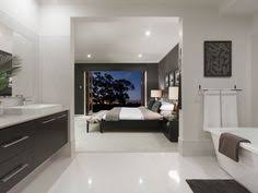 25 sensuous open bathroom concept for master bedrooms open