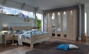 Schlafzimmereinrichtung Blog Schlafzimmermöbel Möbel May