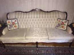 victorian couch buy u0026 sell items tickets or tech in ontario